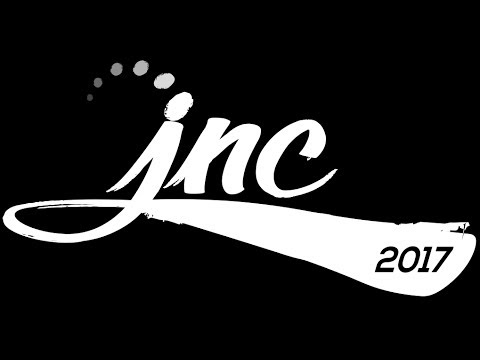June National Conference 2017   AIESEC India