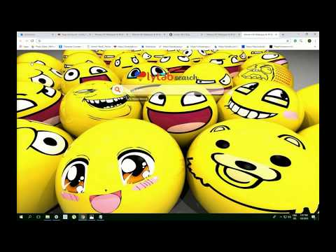 38 Funny Meme Wallpapers Hd 4k 5k For Pc And Mobile Download