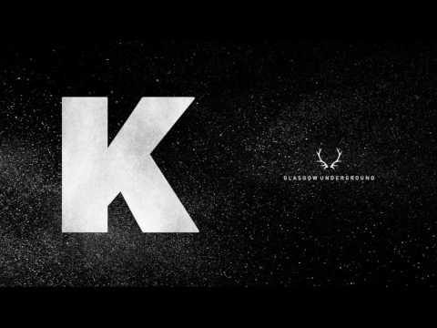 Kevin McKay - Balance Work (OC & Verde Remix)