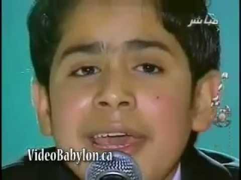 Qusay hatem al iraqi