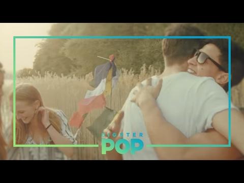 Emilio - Down By The Lake (Quarterhead Mix)