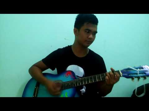 Beduan cover by Hillary