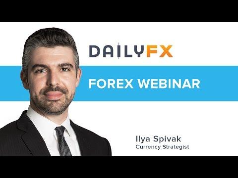 Webinar: US Dollar Eyeing Fed, Euro May Fall Even as Macron Triumphs
