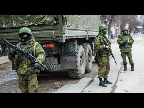 Russland erobert die WELT! [DOKU 2017 NEU]