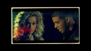 Rita Ora ft. Drake - RIP (I