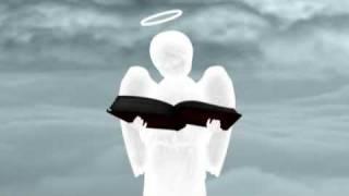 Video Bible Black - Heaven and Hell [Official Music Video] download MP3, 3GP, MP4, WEBM, AVI, FLV Januari 2018