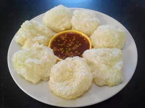 Image result for Cireng Nasi Crispy
