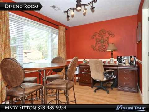 Download SOLD 1740-C Haywood Manor Rd., Hendersonville, NC