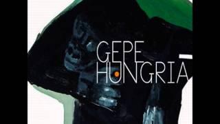 No Te Mueras Tanto - Gepe - Hungría (2007)