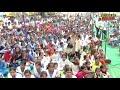 Deshbakti song - mera rang de Basanti chola