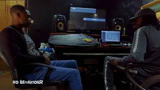 5ive Beatz: If an artist hasn't used your Beat yet, don't panic