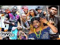Gambar cover GHETTO ORACLE SEASON  5 NEW HIT MOVIE - ZUBBY MICHEAL|2020 LATEST NIGERIAN NOLLYWOOD MOVIE