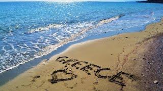 видео Горящие туры в Грецию! VIP отдых отдых в Греции 2017-2018 по супер ценам! Купить путевку в Грецию за 5 минут. Все надежные туроператоры