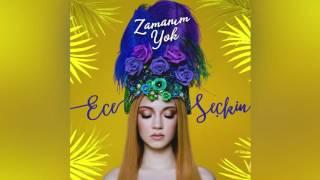 Ece Seçkin - Adeyyo (Official Audio)