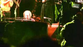 Ventilator Blues (4cam edit)--by phish on halloween in indio.mp4