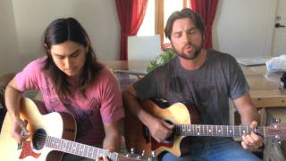 Lottery - Original Country Song by Adam J. Eros and James Martinez