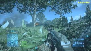 battlefield 3 multiplayer gameplay best gun in battlefield 3 bf3
