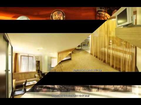 Gallery Residence Hotel Nisantasi ★ Istanbul, Turkey