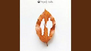 Biarkan / Resah (Medley) (Live)