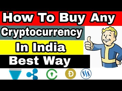How To Buy Ripple,Iota,Ethereum And Altcoins In India 2018 || Altcoin Trading In India || (Hindi)