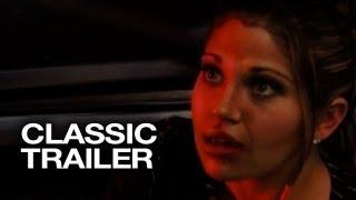 Game Box 1.0 (2004) Official Trailer # 1 - Danielle Fishel HD