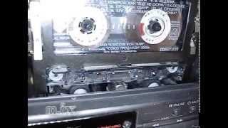 Sony FH-E8X H4800 Hi-Fi Komponent Tizimini Ta'mirlash tovush tizimlari Mini Sony