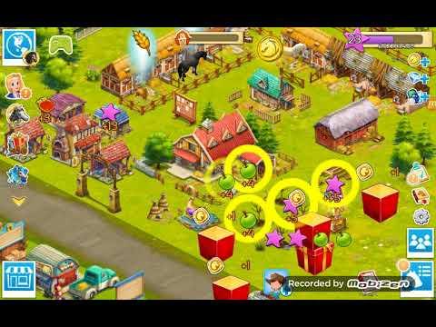Игры про лошадей - Онлайн игры