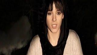 Alizée fifty-sixty - старый клип Alizee