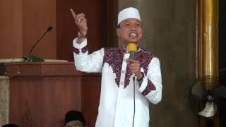 Ustadz Das'ad Latif
