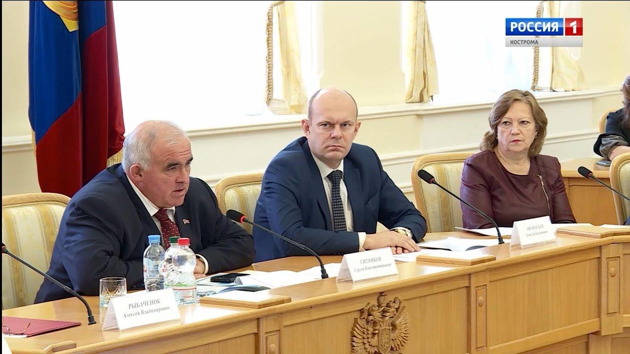 Урал фд онлайн интернет банк личный