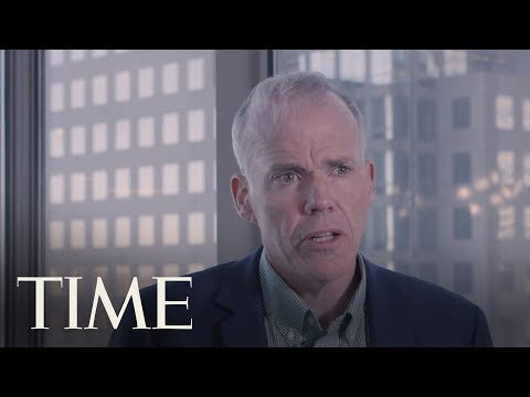 At What Point Should You Really Start Freaking Out About Climate Change?   TIME Ideas   TIME