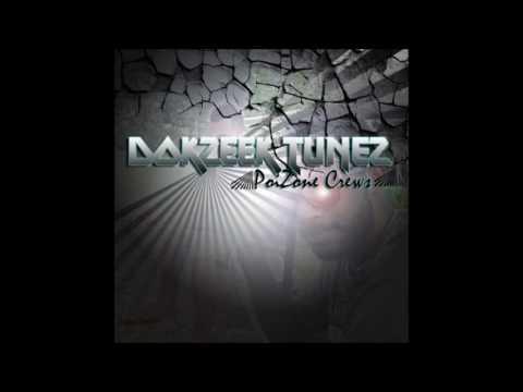 DJ DOKZEEK Ft JAH1 - I Anvi Zis Mon [Vanuatu Remix]