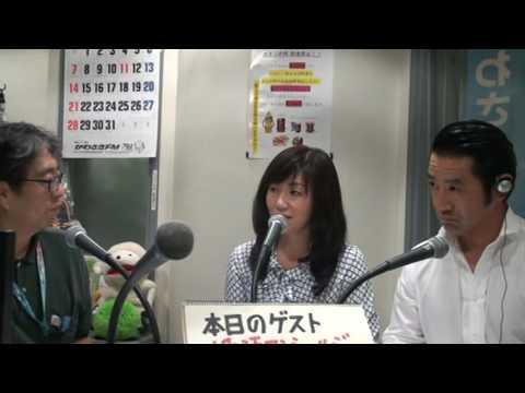 第71回「不動産・相続お悩み相談室@かわさきFM」16/8/18