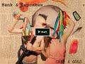 Hank & Cupcakes Kickstarter Video!