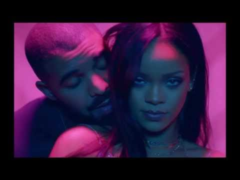 Drake - Too Good  ft. Rihanna