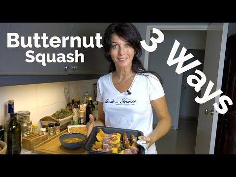 butternut-squash-3-ways---butternut-courge-3-façons