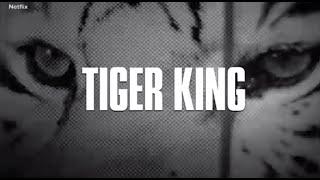 What Happened To Carole Baskin's Husband? Sheriff Seeking Tips In 'tiger King' Mystery
