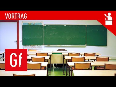 Islam am Schulhof