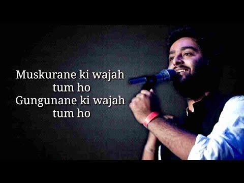 arijit-singh---muskurane-ki-wajah-live-in-mauritius-(2015)