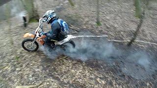 Offroad Fun 2016 Dirt Bike