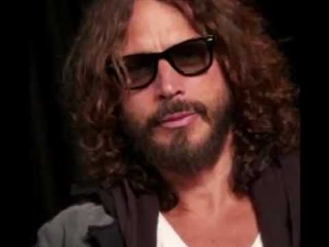 As Hope And Promise Fade - Chris Cornell Songbook 2011 Tribute
