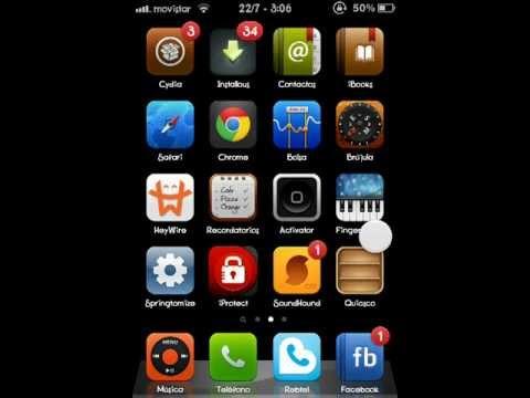 iphone-4-32gb-anuncio-mercado-libre-ecuador