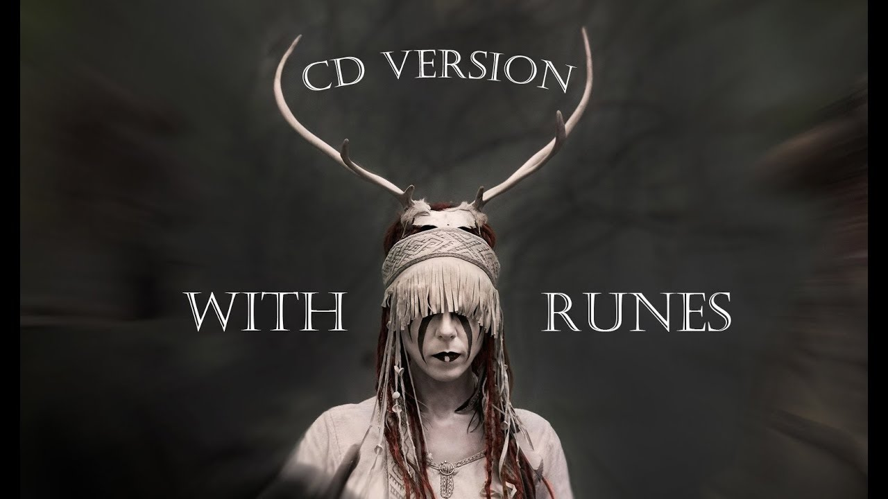 Heilung Youtube