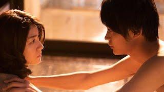 女優の瀧内公美さんが主演を務める映画「裏アカ」(加藤卓哉監督)の予告編が8月5日、公開された。映画は2021年春公開。 「裏アカ」は、「TSUTAYA ...