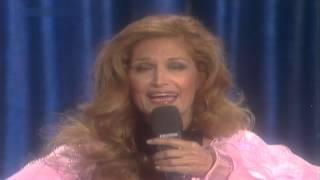 Dalida - Comme disait Mistinguett 1981