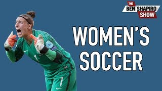 here-s-why-women-are-paid-less-in-soccer