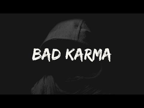 free-hopsin-type-beat-/-bad-karma-(new-2017)