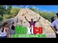 Segovia,tips de viaje,guía turística