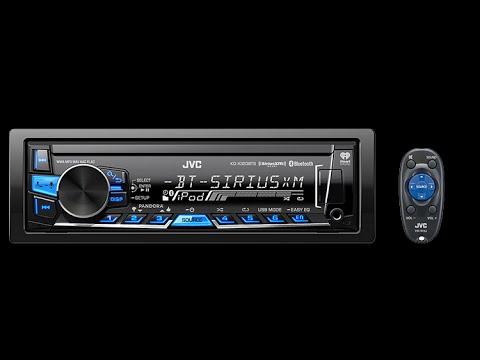 Som JVC KD-X320BT Kd X Bts Jvc Wiring Harness on nasa wiring, vintage stereo wiring, klipsch wiring, kicker wiring, bose wiring, car audio wiring, honeywell wiring, bosch wiring, rca wiring, car speaker wiring, kenwood wiring, pioneer wiring,