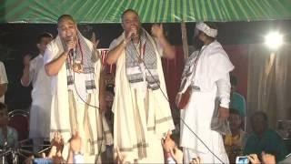 Chitra Vichitra Ji Maharaj Bhajan - Jabse Saware Ne Pakda Mera Hath